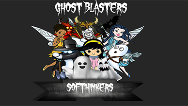 softhinkers-ghostblasters